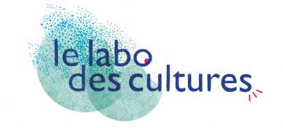 lelabodescultures